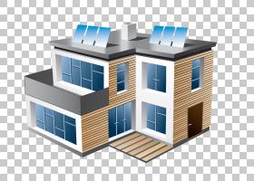 房地产背景,财产,回家,房地产,角度,标高,架构,立面,绘图,建筑,现