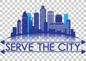 城市天际线剪影,线路,徽标,房地产,大都市,组织,城市,德克萨斯,休图片