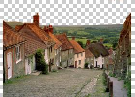 房地产背景,财产,回家,村落,立面,屋顶,房地产,地产,农舍,城镇,英