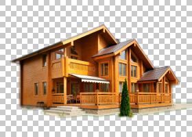 房地产背景,财产,回家,立面,侧板,小屋,屋顶,标高,房地产,别墅,单