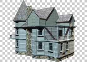 房地产背景,财产,回家,立面,房地产,侧板,历史建筑,屋顶,窗口,角