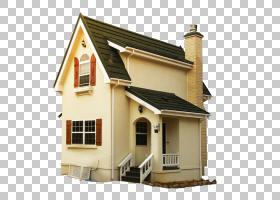 房地产背景,财产,回家,立面,房地产,侧板,屋顶,窗口,标高,能源,电