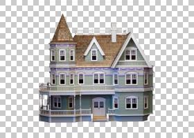房地产背景,财产,回家,立面,房地产,历史建筑,地产,标高,大不列颠