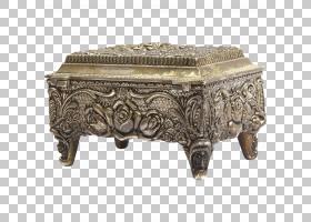 复古背景,家具,表,伪影,金属,石雕,美洲原住民珠宝,雕刻,白银,黄图片