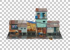 房地产背景,财产,回家,立面,房地产,屋顶,房子,标高,越南,森田春