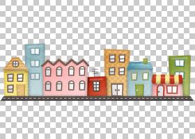 房地产背景,财产,回家,立面,房地产,玩偶之家,文本,房子,标高,共