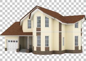 房地产背景,财产,回家,立面,房地产,窗口,屋顶,侧板,角度,地产,标