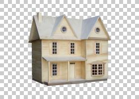 房地产背景,财产,回家,立面,房地产,缩影,建筑,干草针,微型,收集