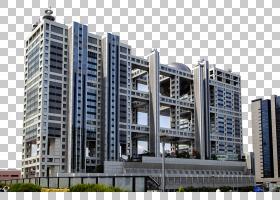 房地产背景,财产,大都市区,立面,房地产,商业建筑,公司总部,共管