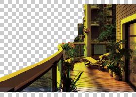 房地产背景,财产,屋顶,回家,架构,木材,黄色,室内设计,别墅,房地