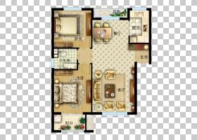 家庭卡通,原理图,计划,媒体,正方形,房子,地板,沙发,平面图,椅子,图片