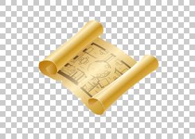 铅笔剪贴画,黄色,材质,建筑,建筑师,光栅图形,建筑平面,铅笔,绘图