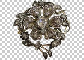 银花,金属,身体首饰,地产珠宝,珍珠,服装辅料,彩色金色,宝石,花环