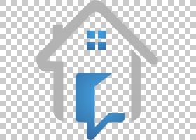 房地产背景,组织,角度,标志,线路,面积,文本,符号,箭头,假期租赁,