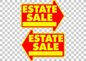 销售横幅,横幅,线路,徽标,符号,黄色,编号,文本,面积,家具,房子,