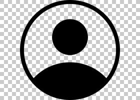 黑线背景,微笑,符号,线路,圆,黑白,黑色,黑色M,电话,光谱,戈梅尔,