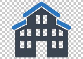 房地产背景,符号,线路,徽标,文本,面积,角度,组织,不动产,浴室,大