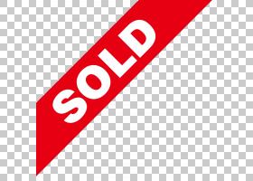 房地产背景,符号,线路,徽标,标牌,标志,编号,文本,面积,Lugacy Re