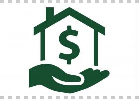 房地产背景,符号,线路,徽标,标牌,绿色,标志,编号,文本,面积,预算