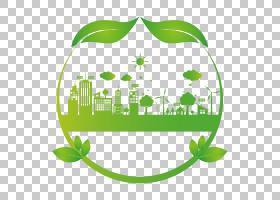 绿草背景,草,线路,绿色,圆,树,符号,文本,叶,植物群,植物,资源,守