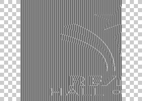 房地产背景,黑白,符号,线路,徽标,树,文本,对称性,叶,ReMax性能组