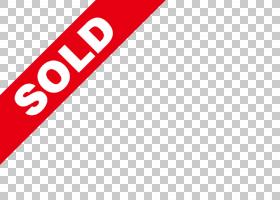房地产背景,红色,线路,徽标,编号,文本,面积,角度,车库,浴室,回家
