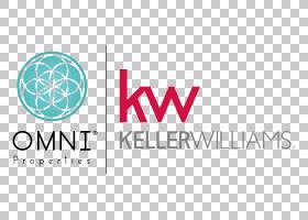 房地产背景,线路,徽标,文本,财产,高级NW房地产公司Keller Willia