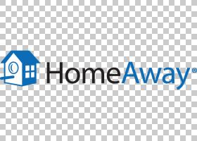 房地产背景,线路,徽标,文本,面积,组织,蓝色,别墅,酒店,床和早餐,