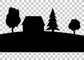 房地产背景,黑白,黑色,黑暗,剪影,文档,地产代理,房间,Zameencom,