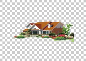 房地产背景,财产,回家,立面,房地产,角度,面积,地产,标高,架构,土