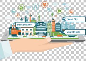 房地产背景,线路,房地产,城市设计,图,面积,项目,可持续城市,业务