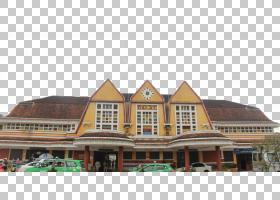 房地产背景,财产,回家,立面,房地产,豪宅,屋顶,酒店,房子,历史建