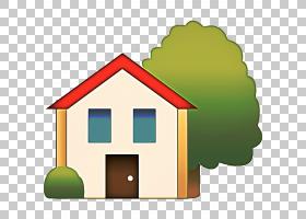 表情,棚子,小屋,建筑,立面,屋顶,房地产,回家,财产,美国恐怖故事,