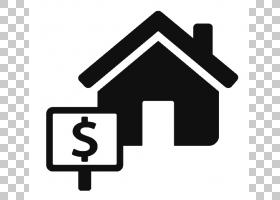 房屋图标,角度,标志,徽标,线路,文本,建筑,符号,花园,图标设计,房