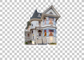 房地产背景,财产,回家,立面,房地产,豪宅,窗口,历史建筑,小屋,玩