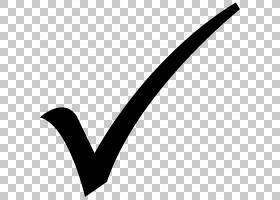 表情符号黑白,黑白,机翼,线路,黑色,手,符号,文本,角度,剪影,项目