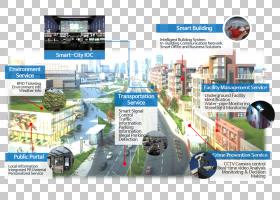 房地产背景,房地产,广告,显示广告,城市设计,城市,业务,行业40,物