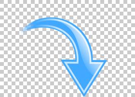 房地产背景,技术,线路,徽标,编号,符号,文本,角度,电蓝,蓝色,计算