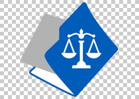 图书馆卡通,符号,线路,徽标,面积,角度,三角形,组织,蓝色,倡导者,