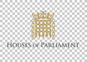 宫殿标志,线路,徽标,文本,英国,政府,英国议会周,代理,波特卡利斯
