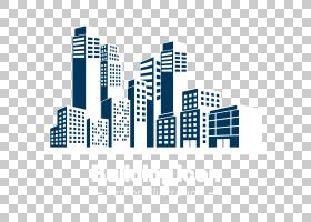 建筑卡通,线路,文本,组织,正方形,剪影,架构,模板,卡通,徽标,建筑