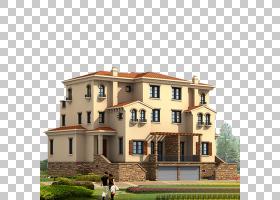 房地产背景,官邸,北美兄弟会和姐妹会住房,住宅区,财产,回家,豪宅图片