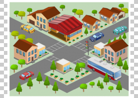 房地产背景,住宅区,财产,回家,房地产,游戏,城市设计,面积,标高,