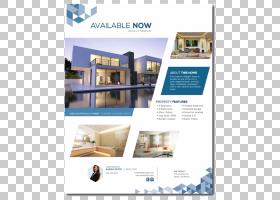 房地产背景,广告,营销手册,小册子,时事通讯,公寓,租借,财产,业务