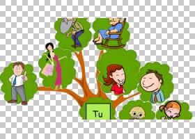 绿草背景,组织,友谊,娱乐,团队,沟通,线路,植物,播放,草,卡通,绿