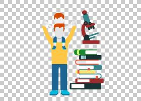 教育背景,技术,线路,关节,材质,文本,面积,播放,站立,每英寸点数,