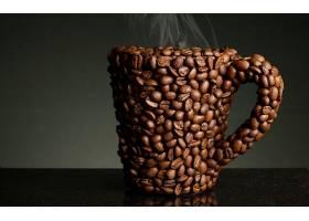 食物,咖啡,杯子,壁纸(1)
