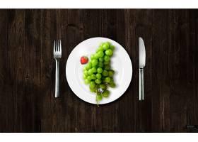 食物,葡萄,水果,壁纸(38)