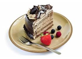 食物,蛋糕,壁纸(40)