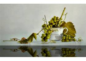 食物,葡萄,水果,壁纸(70)